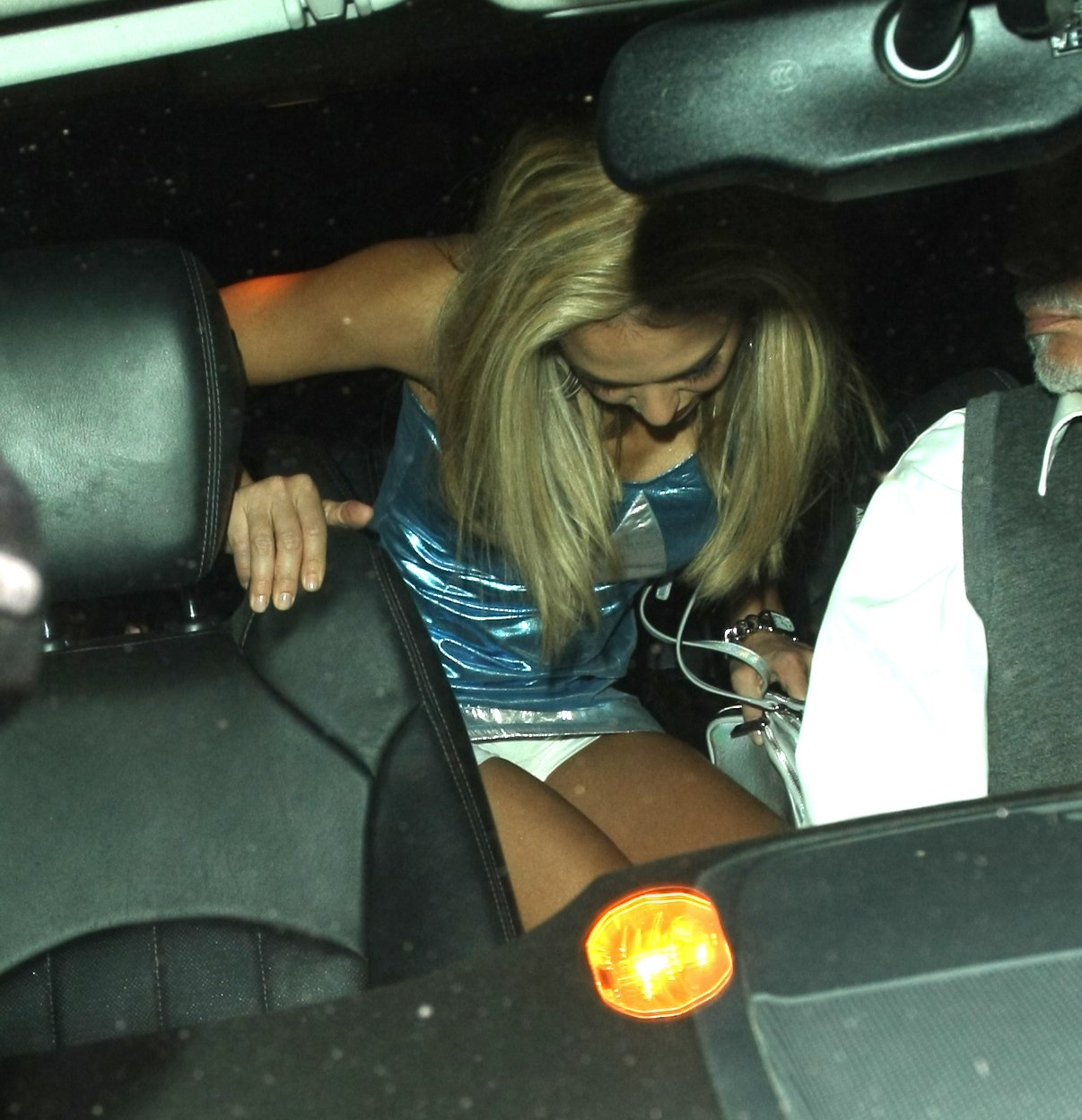 Love jessica alba upskirt photos made profile. would