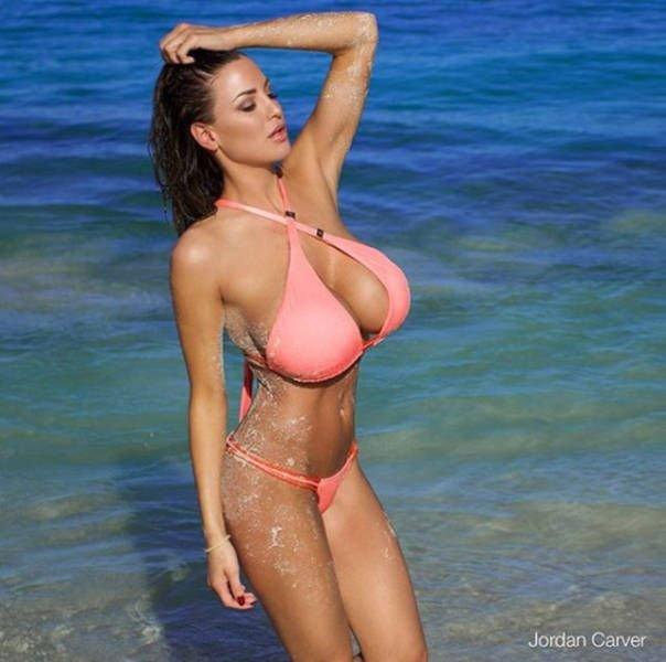 Jordan-Carver-Topless-Sexy-12