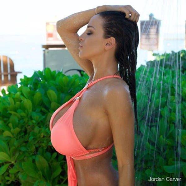 Jordan-Carver-Topless-Sexy-13
