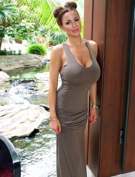 Jordan-Carver-Topless-Sexy-27