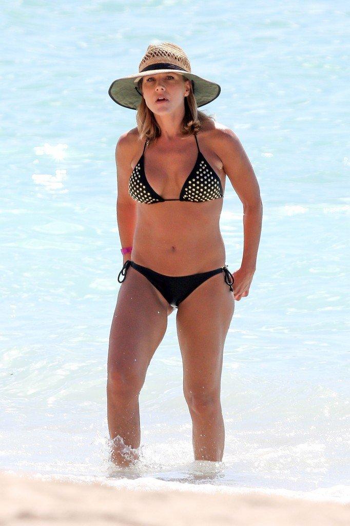 ICloud Julie Benz nude (76 pics) Hot, YouTube, braless