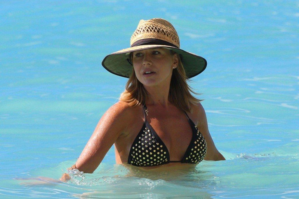 ICloud Julie Benz nude (76 photo) Hot, Facebook, butt