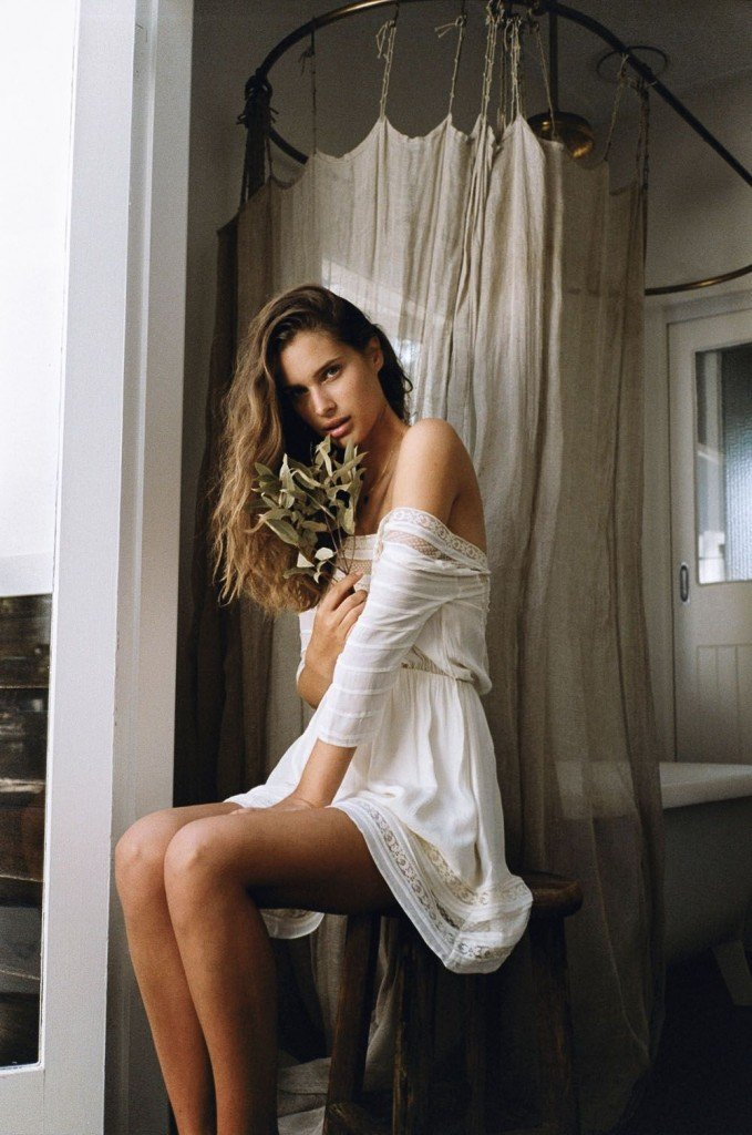 Lise Olsen Sexy & Topless (23 Photos)