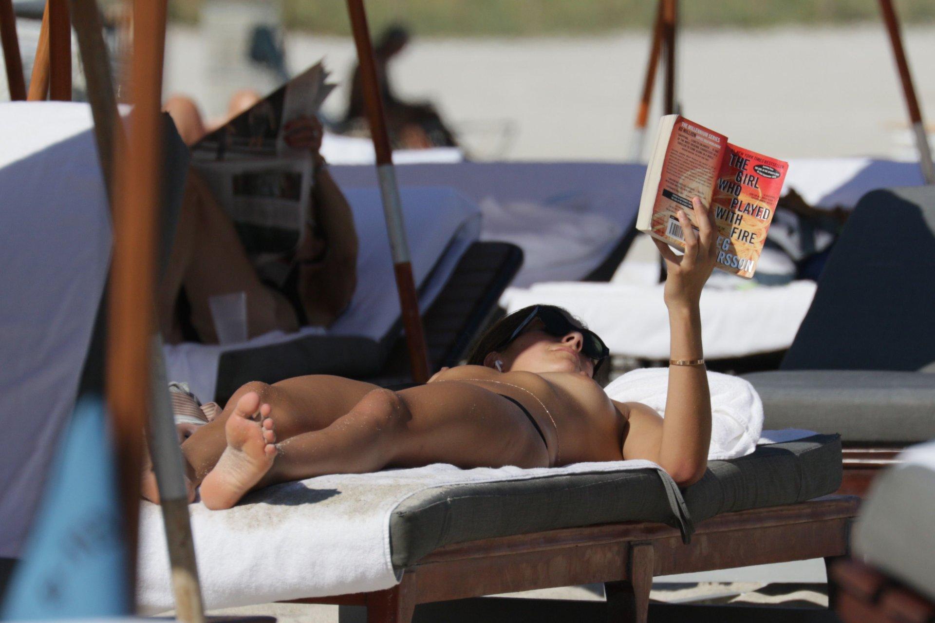 Boobs Lucy Aragon naked (32 photos), Topless, Bikini, Instagram, legs 2020