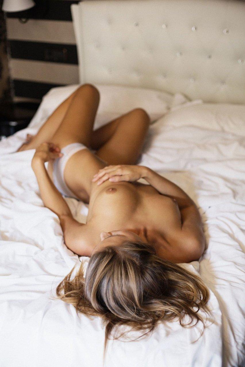 fetish pussy spread