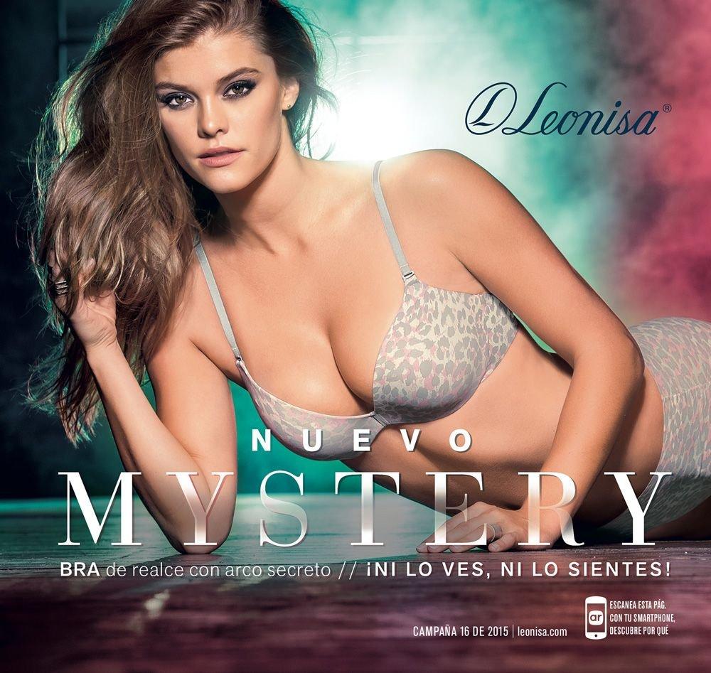Nina-Agdal-Sexy-1