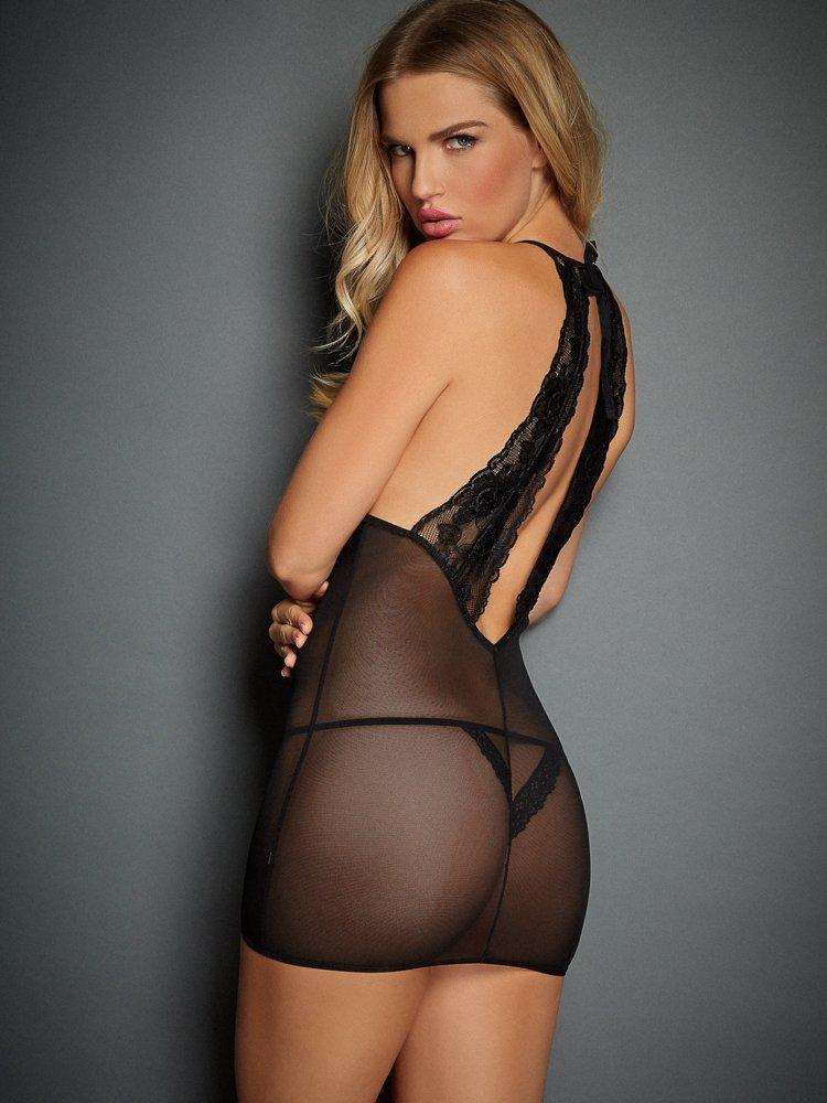 Rachel Mortenson Sexy (122 Photos)