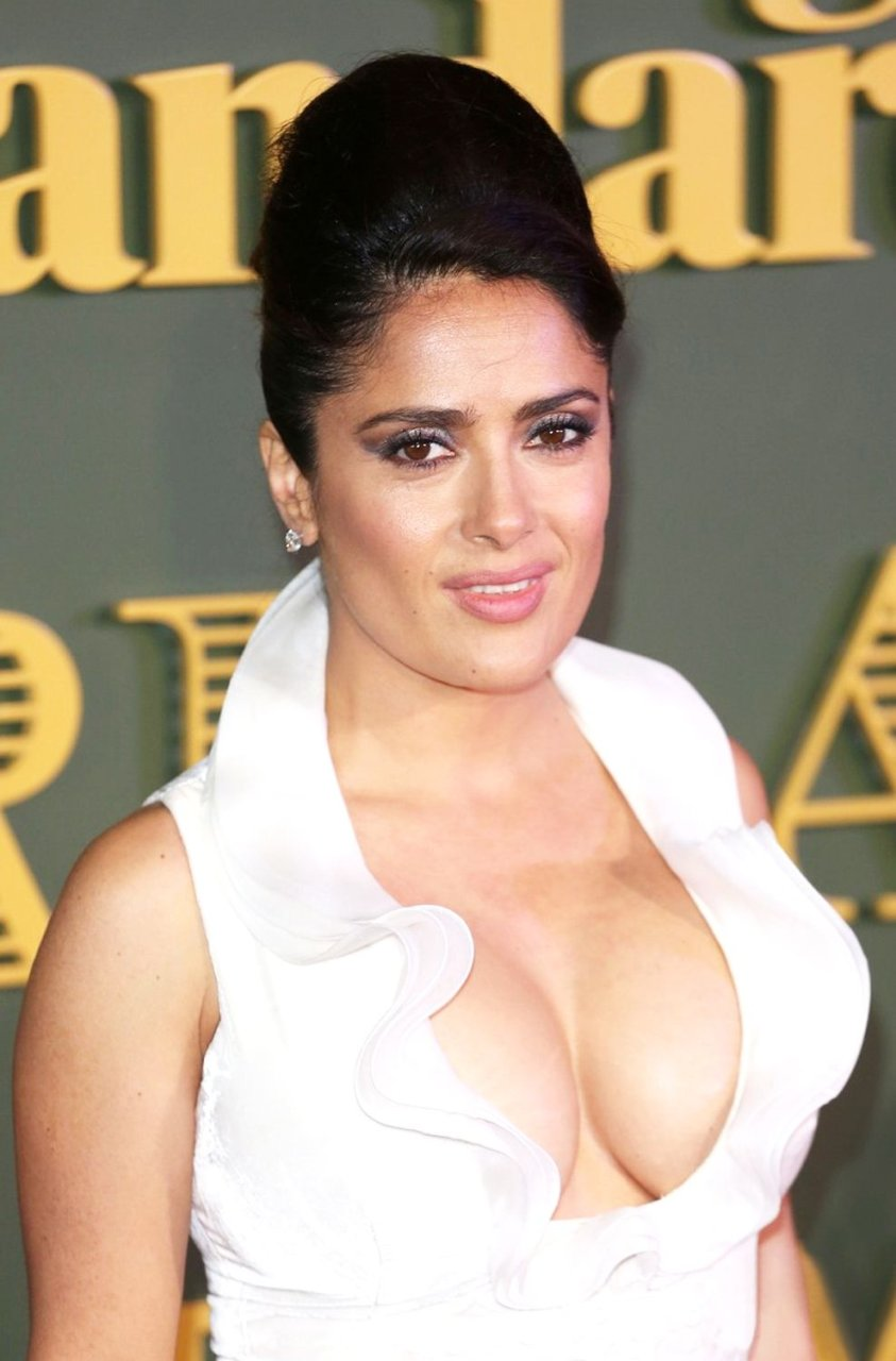 Big tits mexican girls