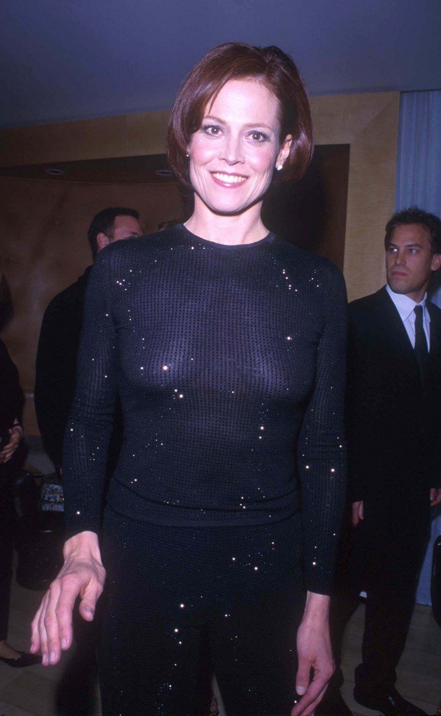 Sigourney-Weaver-See-Through-2