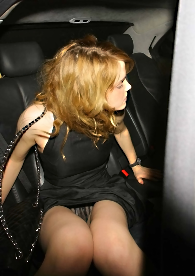 Emma Watson Nude & Sexy Leaked The Fappening – Part 1 (180 Photos + Videos)
