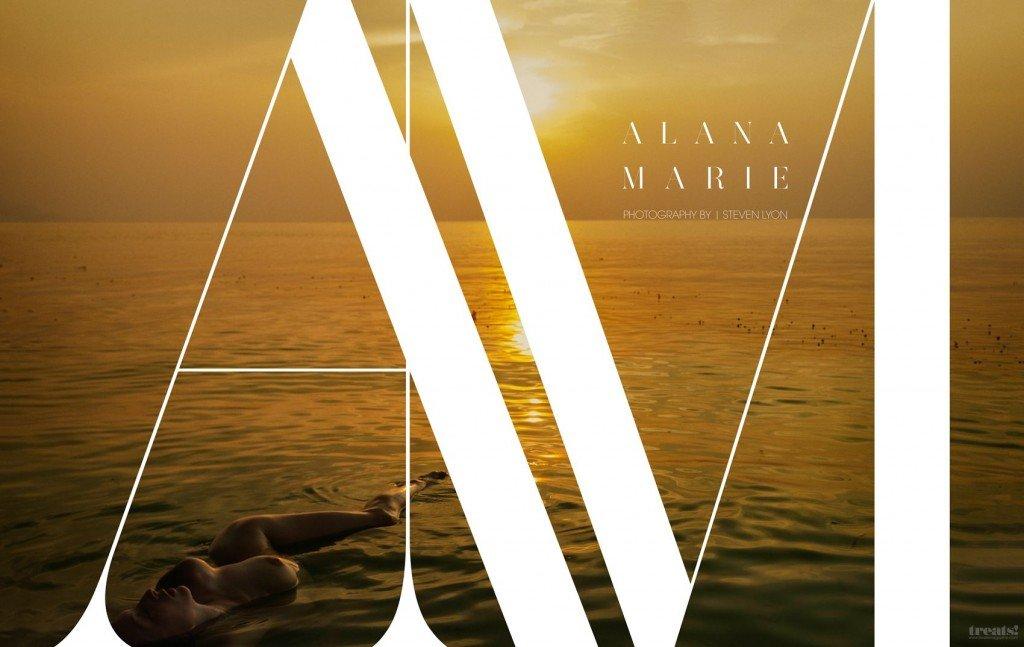 Alana-Marie-Nude-1