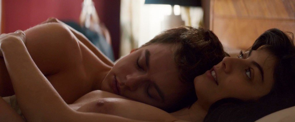 Alessandra-Mastronardi-Topless-3