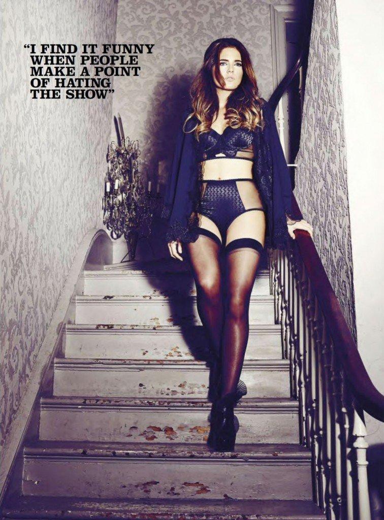 Alexandra-Felstead-Sexy-1