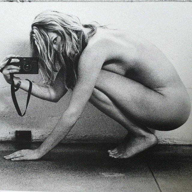 Ali-Larter-Nude