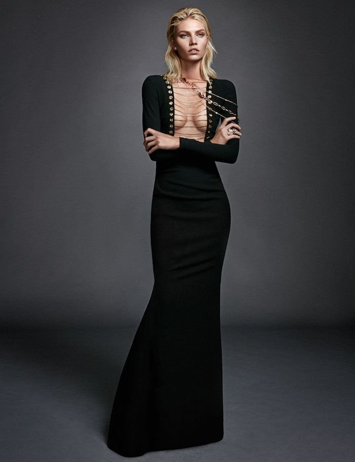 Aline-Weber-Sexy-Topless-2