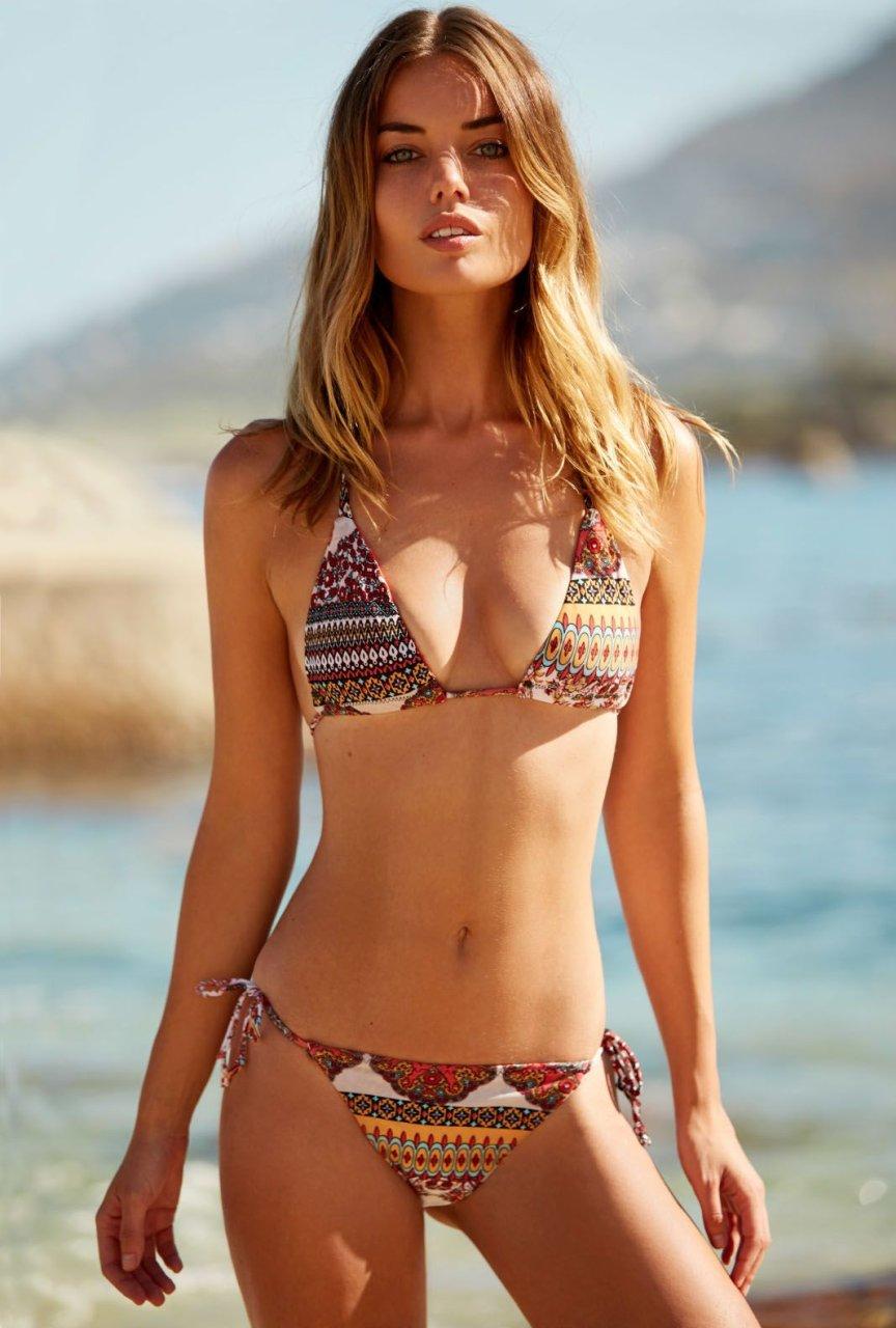 Pussy Porno Annie Ericson naked photo 2017