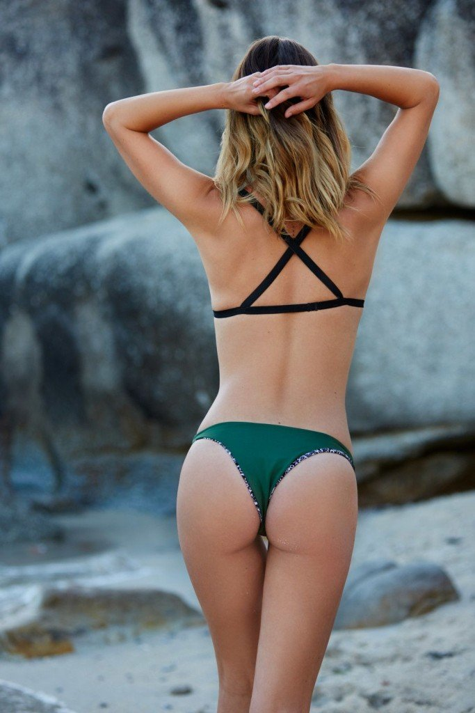 Annie Ericson Sexy (19 Photos)