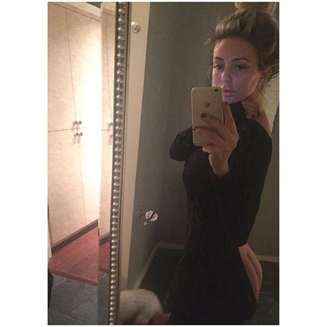 Aubrey-ODay-Ass-1
