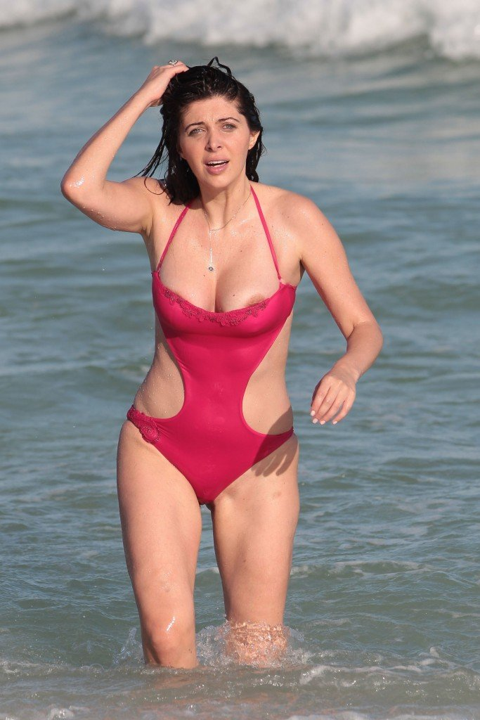 Brittny-Gastineau-in-a-Swimsuit-1