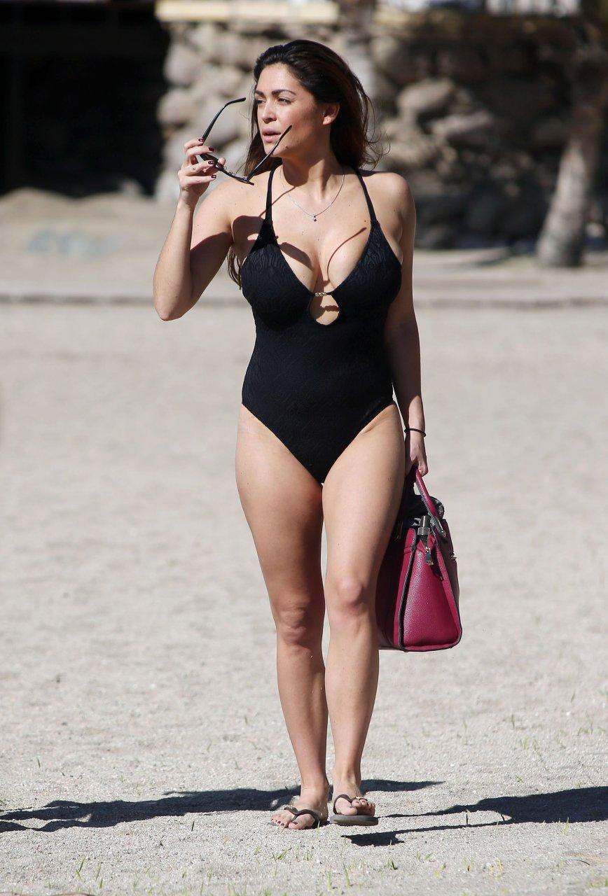 Sexy Jazmine Garcia  naked (72 fotos), Twitter, legs