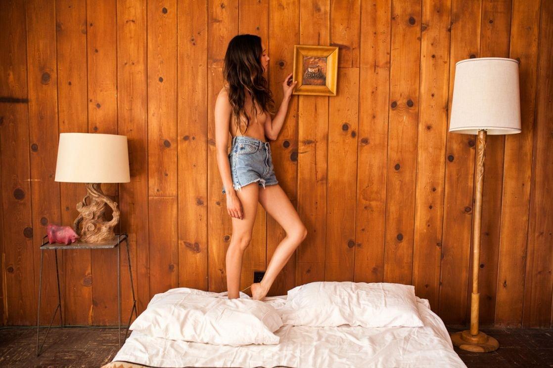 christina masterson hot photos