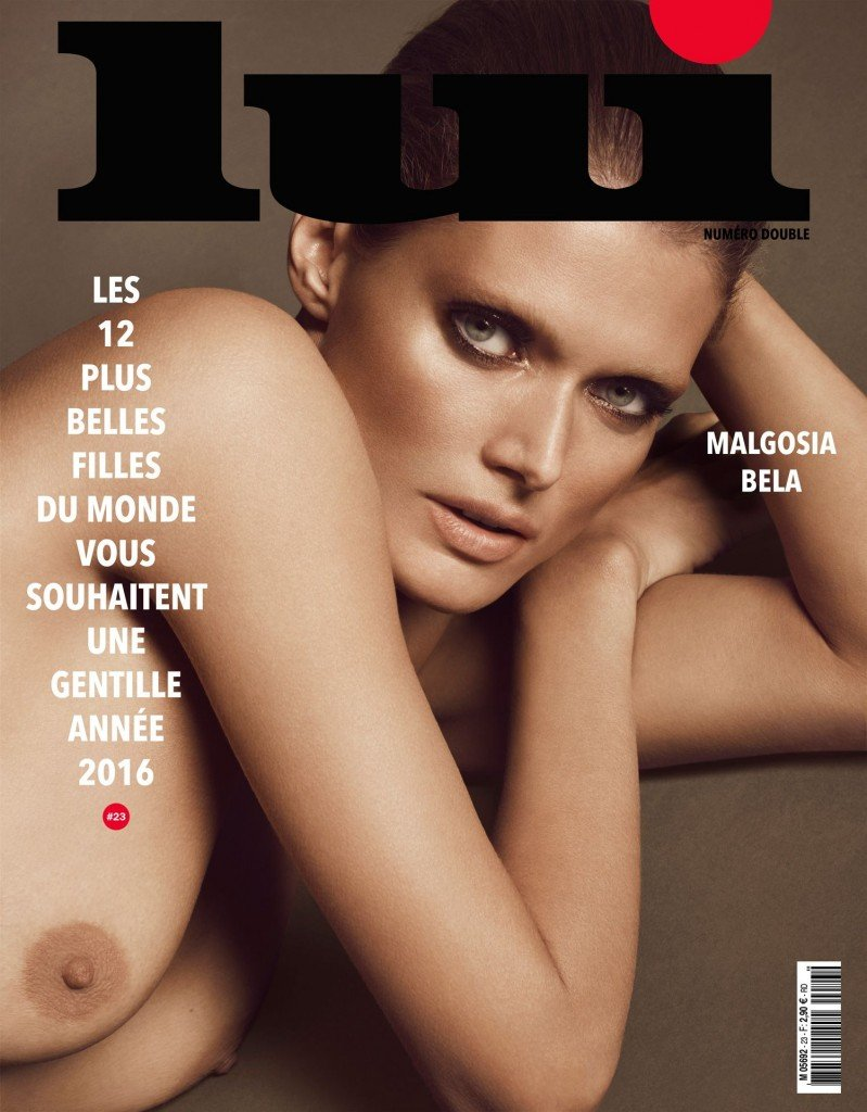 Covers-Lui-Magazine-December-2015-12