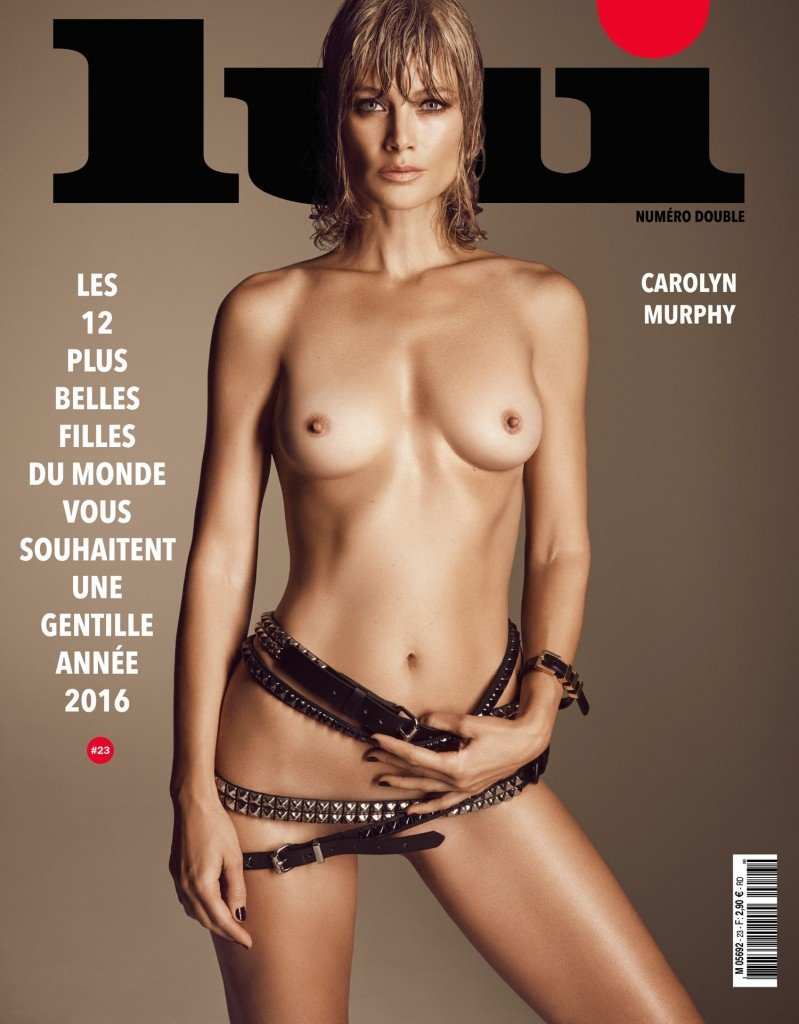 Covers-Lui-Magazine-December-2015-7