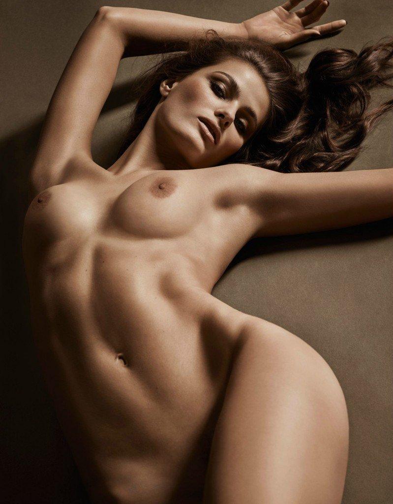 Edita-Vilkeviciute-Nude-4