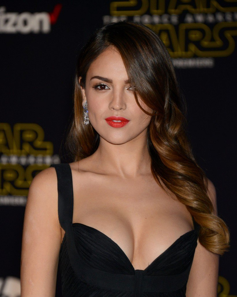 Sexy pics of hollywood actresses