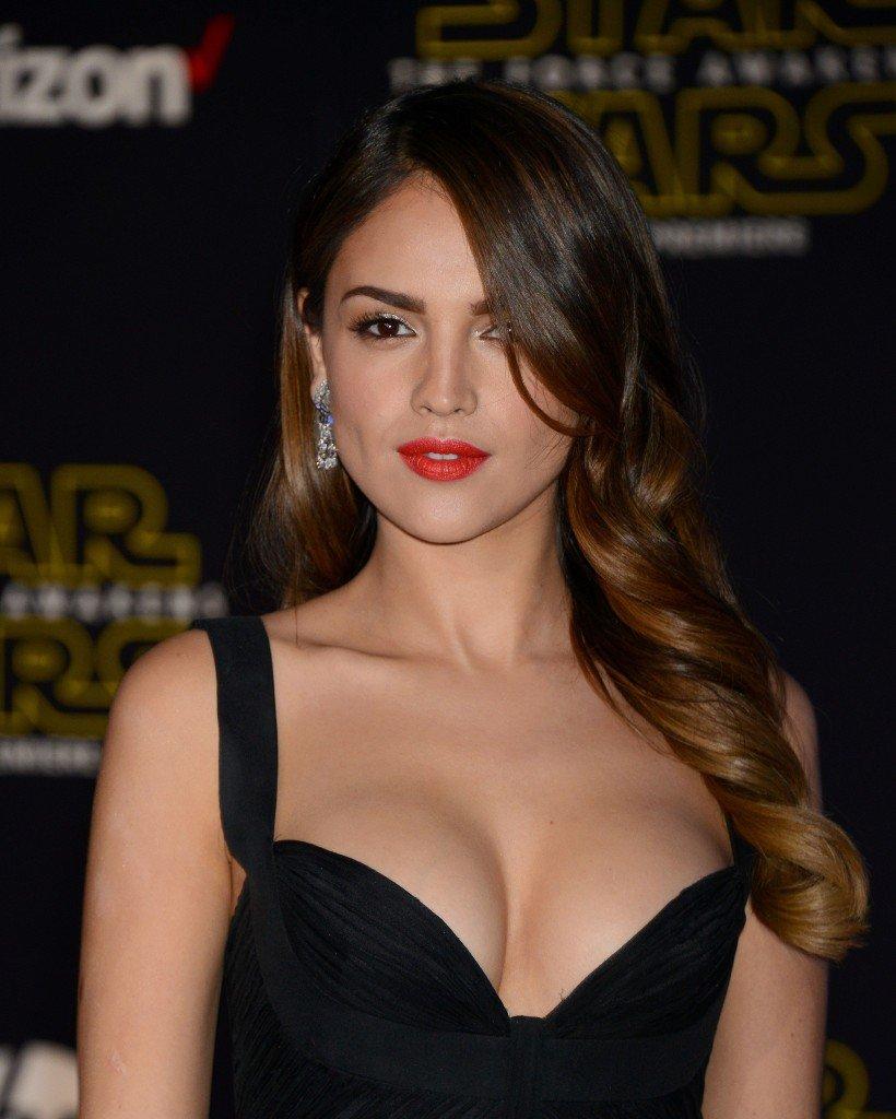 Eiza-Gonzalez-Sexy-1