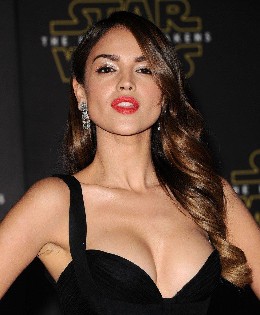 Eiza-Gonzalez-Sexy-5