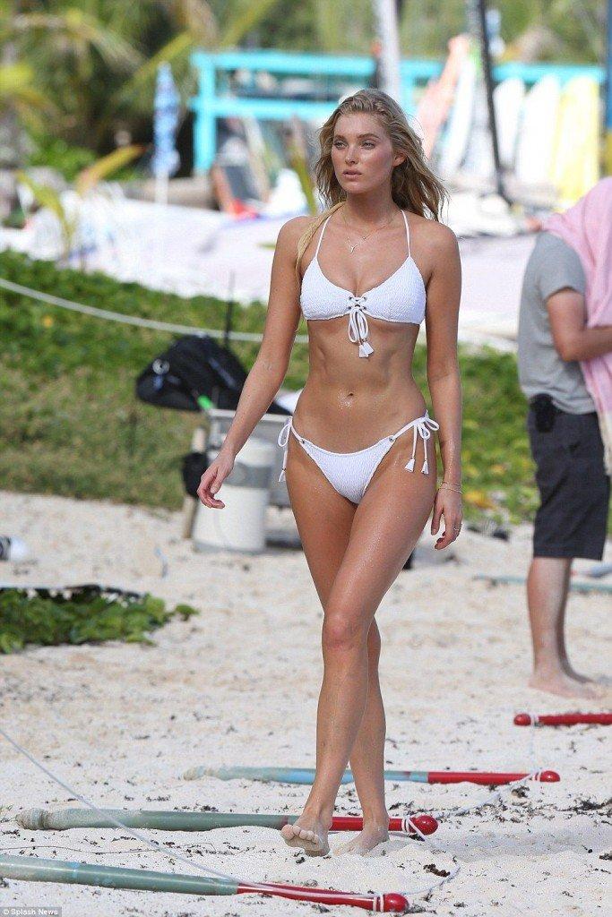 Elsa-Hosk-in-a-Bikini-2