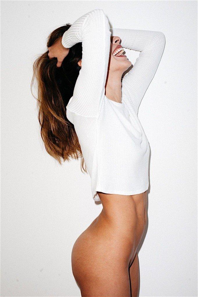 Isabelle Cutrim Sexy (10 Photos)