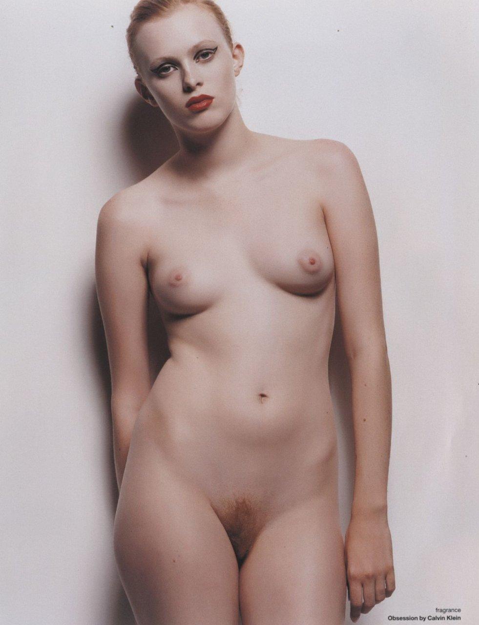 Sideboobs Tits Karen Elson  nude (41 photo), 2019, legs
