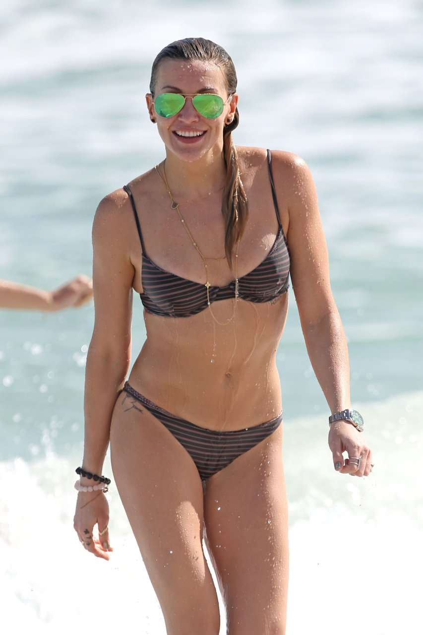 Katie Cassidy Sexy 117 Photos Thefappening