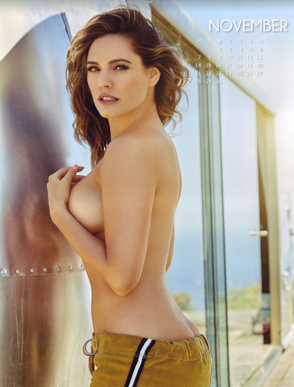 Kelly brook sexy 99 photos nudes (86 images)