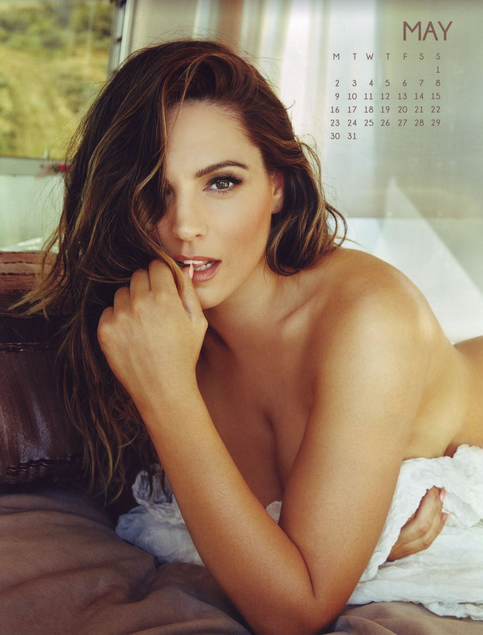 Forum on this topic: Alicia Silverstone Sex Tape Video Leaked By Sony Hackers, kelly-brook-sexy-99-photos/