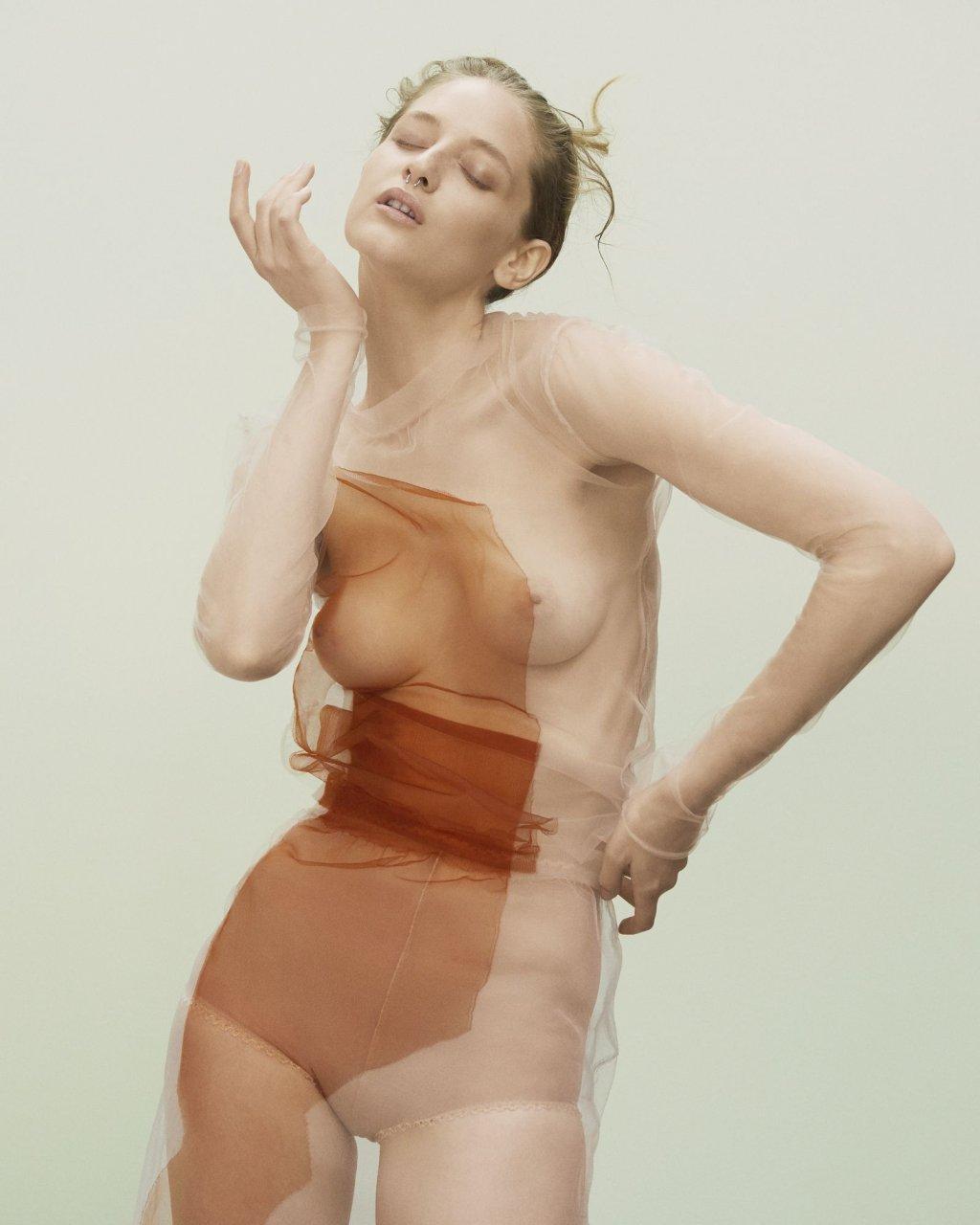 Porno Melina Gesto nude photos 2019