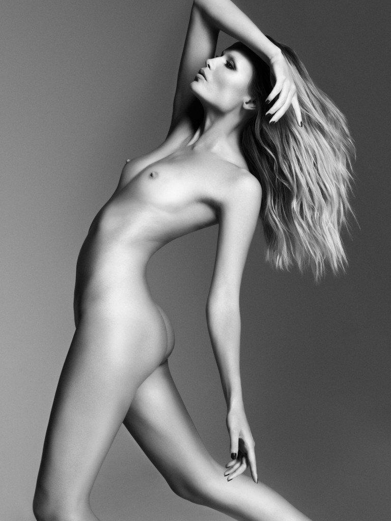 Natasha-Poly-Nude-2