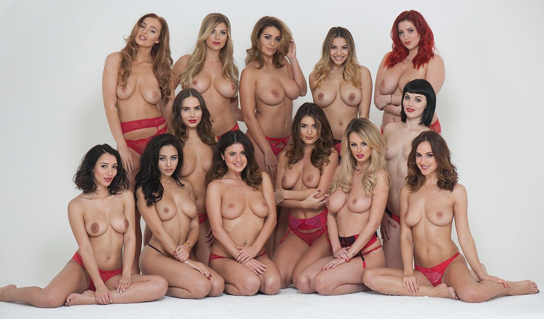 erotic japanese girls nude