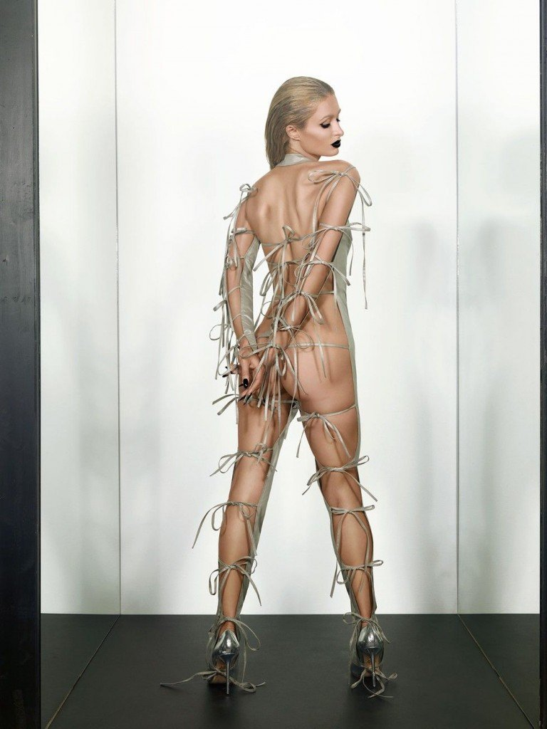 Usual reserve Paris hilton sexy pic You will