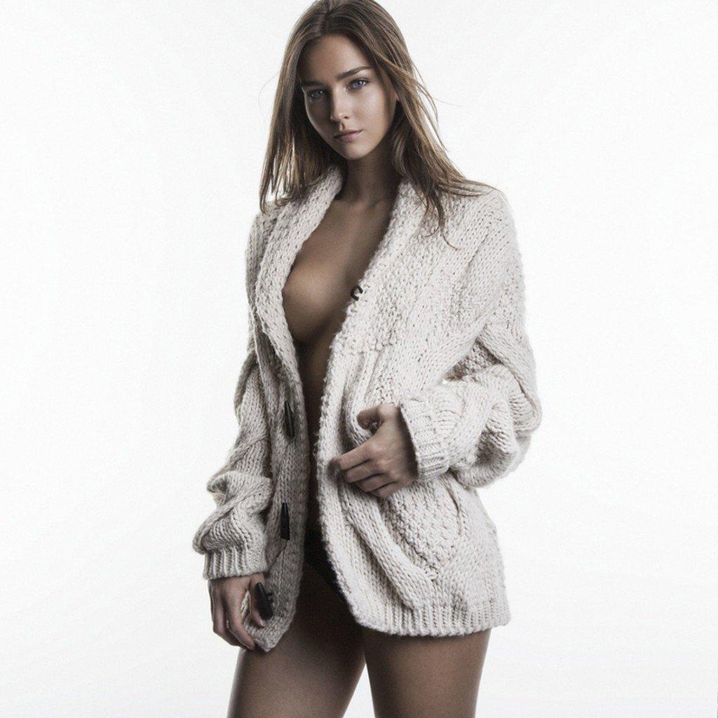 Rachel-Cook-Nude-1