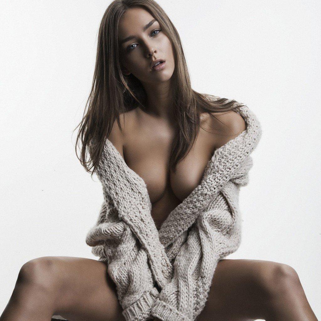 rachel cook model