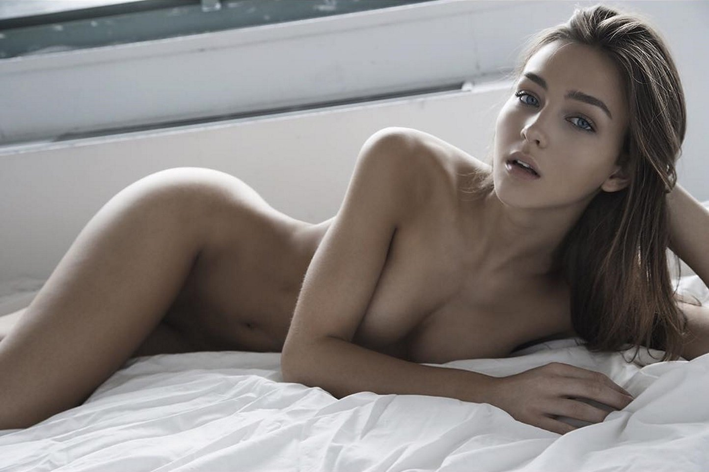 rachel cook hot nude
