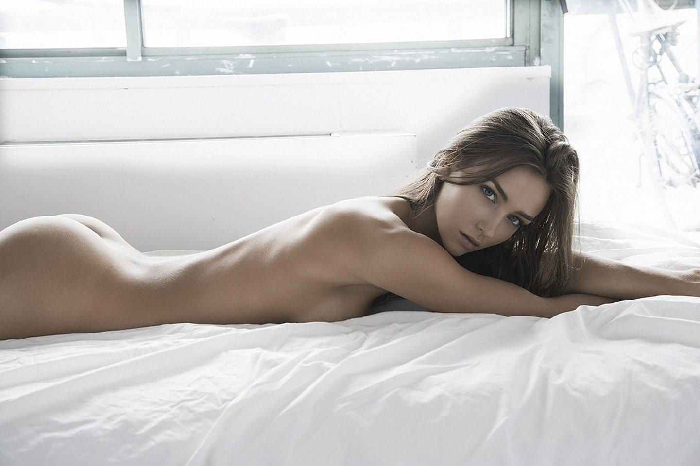 Sibel kekilli samanlıkta seks