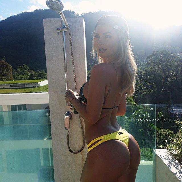 Rosanna-Arkle-Sexy-Nude-Topless-106