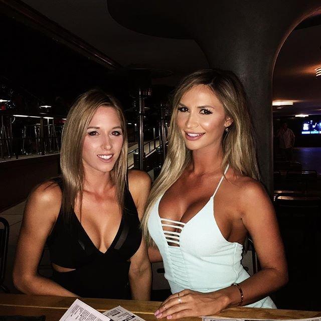 Rosanna-Arkle-Sexy-Nude-Topless-32
