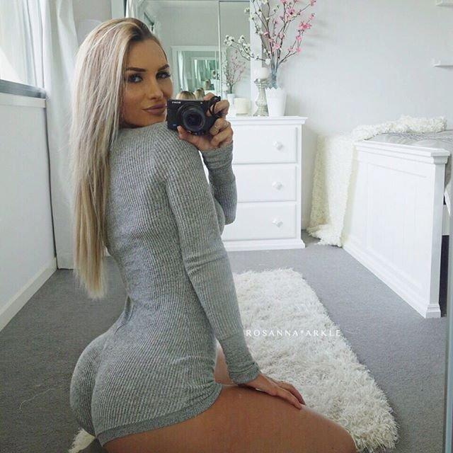 Rosanna-Arkle-Sexy-Nude-Topless-64