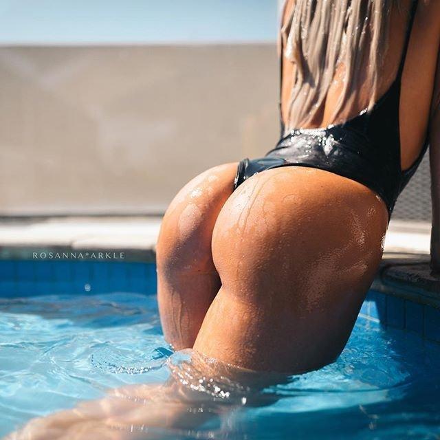Rosanna-Arkle-Sexy-Nude-Topless-71