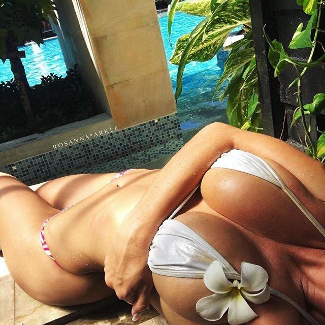 Rosanna-Arkle-Sexy-Nude-Topless-80